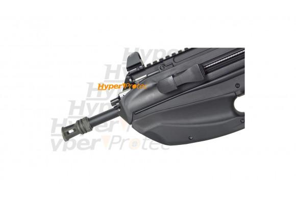 Chargeur 90 billes pour G serie 18C électrique - ASG