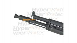 couteaux de lancer GH5002