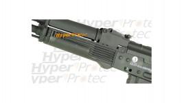 Chargeur 40 billes pour DS4 (M15A4)