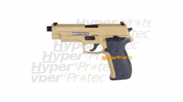mp40 320301 smith wesson