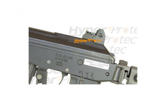 Swiss Arms Harnais tactique sable coyote Gilet