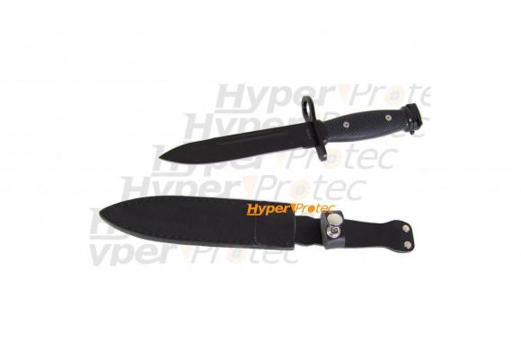Couteau Suisse Victorinox - Hunter XS