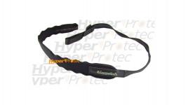 Chargeur Low Cap 190 billes TAN 6 mm pour M15 et M16 G&G