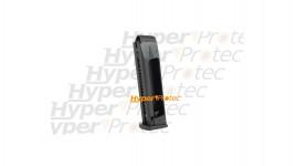 Chargeur 10 billes pour Kingman Chaser ou Eraser