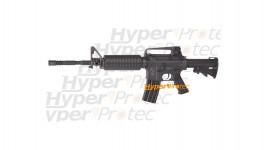 Carabine Colt M4 semi et full auto - 445 fps