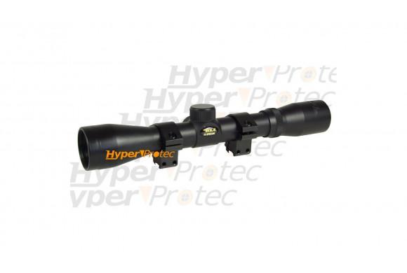 M15 marqueur paintball MRX calibre 68 avec double chargeur