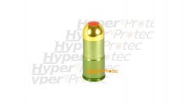 Grenade Thunder en gaz GBB pour airsoft et paintball