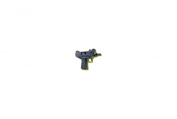 Gamo CFX - carabine à levier d armement
