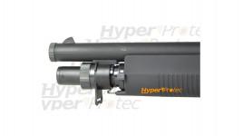 Kahr Arms TP 45 - Réplique airsoft spring 297 fps