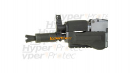 Bersa Thunder 9 Pro - billes acier 4.5 mm