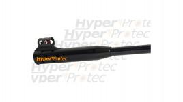 carabine 1250 dominator nue