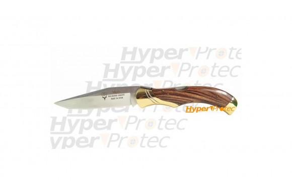 Couteau Suisse Victorinox - Spartan Silver tech 12 outils