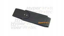 Porte aérosol - Diamètre de 55 à 65 mm