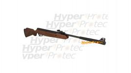 Stoeger X20 - Carabine à plomb 4.5 mm à 20 joules