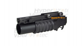 Grenade launcher Military M203 Shorty QD Style King Arms