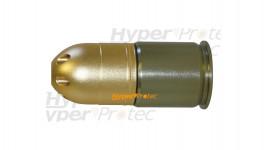 Grenade 18 billes pour grenade launcher M203