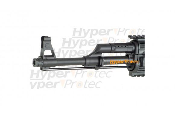 Carabine à plomb puissante Markhor Zero - 4.5 mm