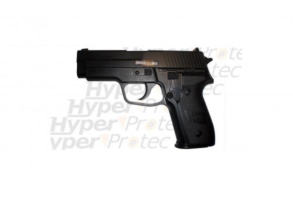Sig Sauer P228 - Réplique airsoft spring