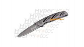 Couteau pliant - Magnum Knife