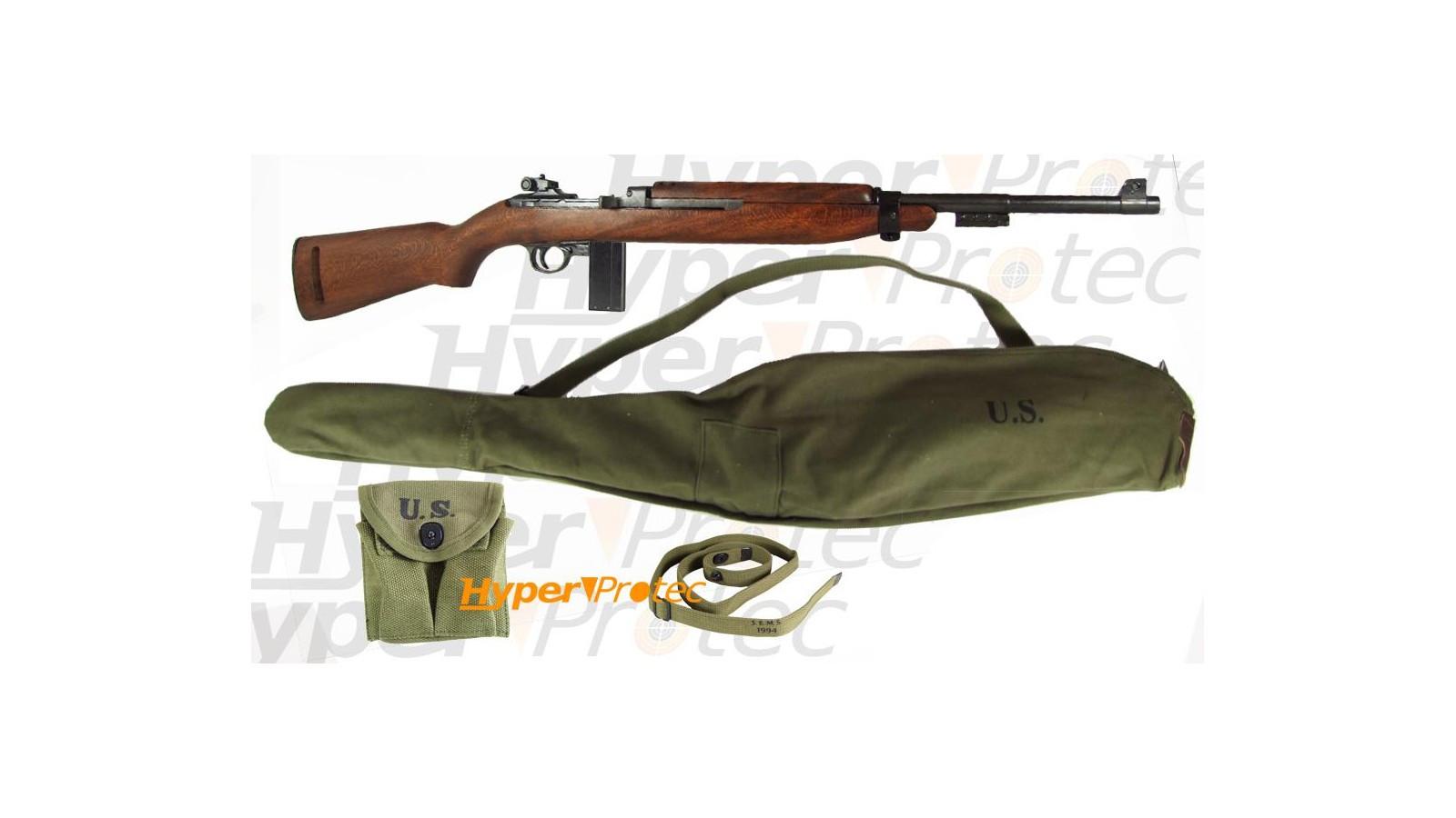 Cz 75 chiappa chromé pistolet alarme 9 mm bf0ba766806