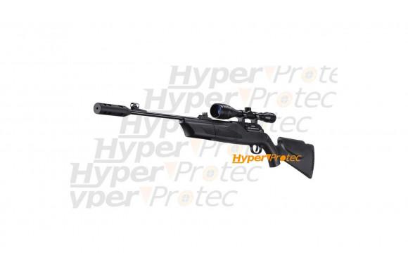 Carabine À Plomb Hammerli 850 Airmagnum Avec Lunette 6x42 - 7,5 Joules