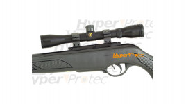 carbon express lazer eye lighted