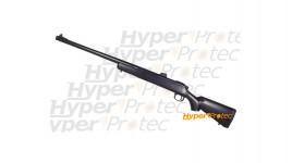 Le seul sniper en CO2 - SAR 10 - réplique de sniper - 845 fps