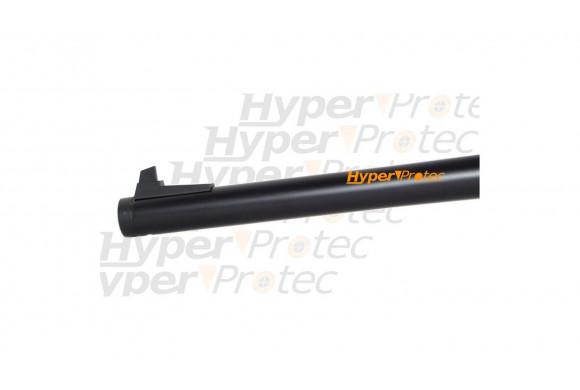 Réplique Walther PPQ spring + 2 chargeurs culasse mobile