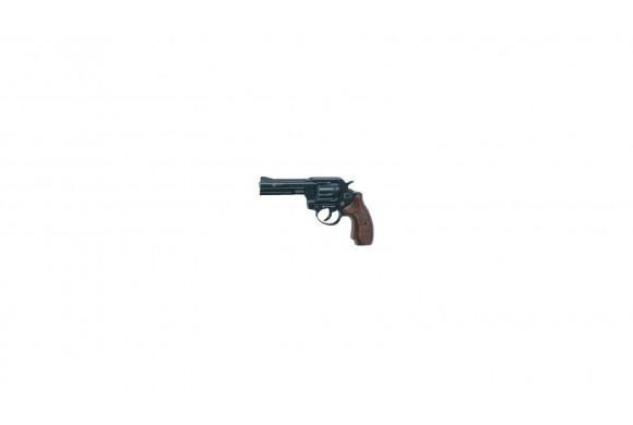 Rohm RG 99 - Revolver alarme 9 mm Noir - Crosse Bois
