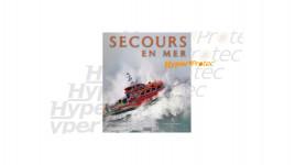 Secours en mer - Mission Spéciale Productions