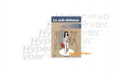 Livre - La self défense