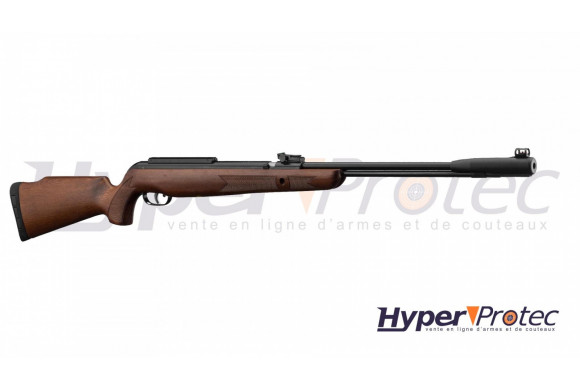 Gamo CFX Royal - levier armement en 20 joules
