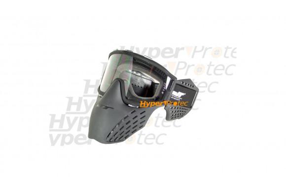 Masque de protection airsoft JT - Delta 2