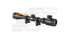Lance grenade FN40GL-L pour Scar gaz - TAN