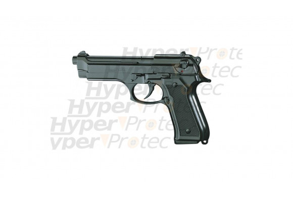 Pistolet Alarme Kimar 92 Auto Version 2020