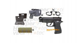 walther 6x42 lunette