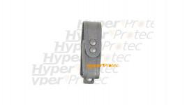 Porte aérosol lacry - Diamètre de 35 mm