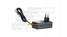 chargeur thompson 435003