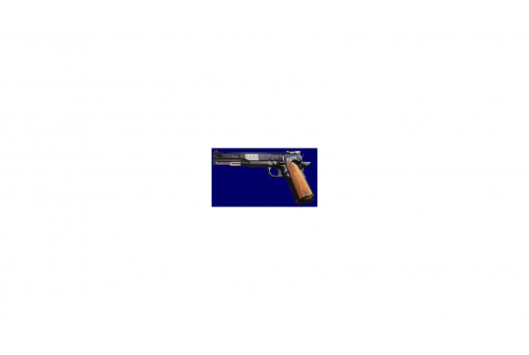 GC 27 Luxe + canon soft gom - Gom Cogne calibre 12 50
