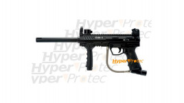 model 75 airsoft asg 17397