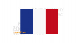 Drapeau France 90 x 150 cm