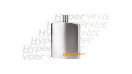 Flasque 230 ml inox Keen Sport
