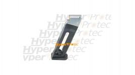 Chargeur 15 billes pour CZ 75D compact CO2 airsoft