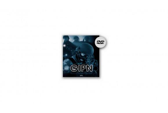 LIVRE GIPN + CD