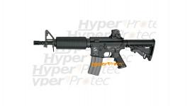 M15A2 (M15A4 court) réplique AEG - Classic Army