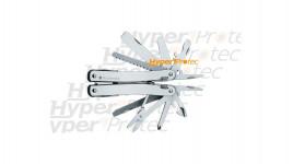 Pince Victorinox Swiss Tool Spirit