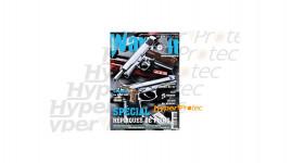 Magazine Warsoft Hors Série 4 - Répliques de poing