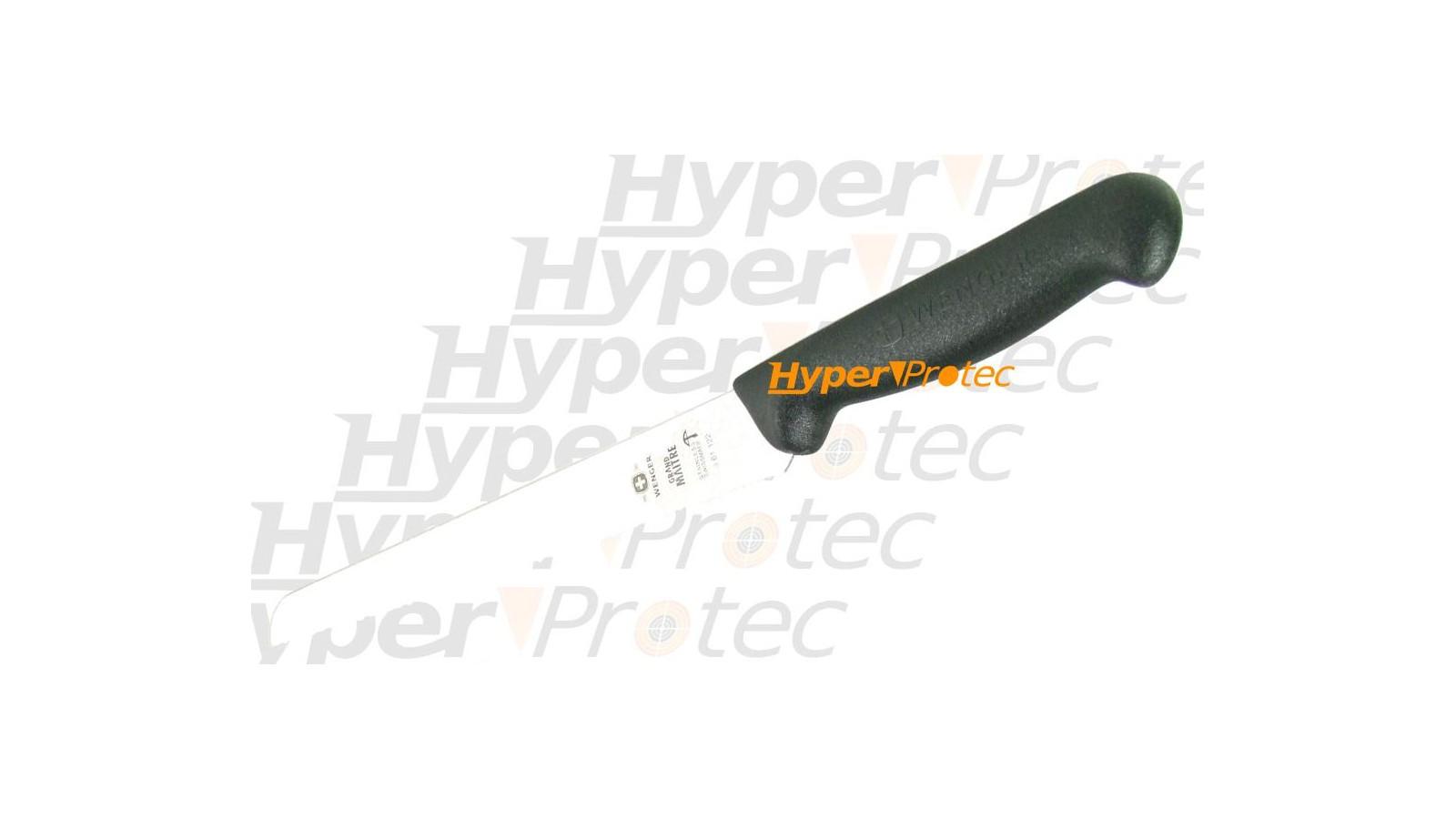Walther Night Hunter Lampe Et Laser A Monter Sur Lunette Ou Rail 22 Mm