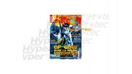 Magazine Warsoft numéro 23 - OP Gori