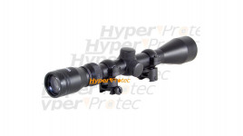 sniper gr14 hba long version